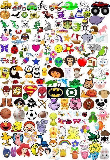 Great Little Hand And Cheek Art Ideas Face Painters Can Ramble Off Most Of Thes Face Painting Easy Face Painting Face Painting Designs