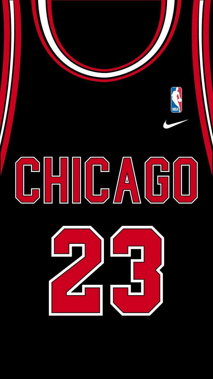 new styles 39e7b ae702 cool fond-decran-iphone-hd-34 Michael Jordan Wallpaper Iphone, Bulls