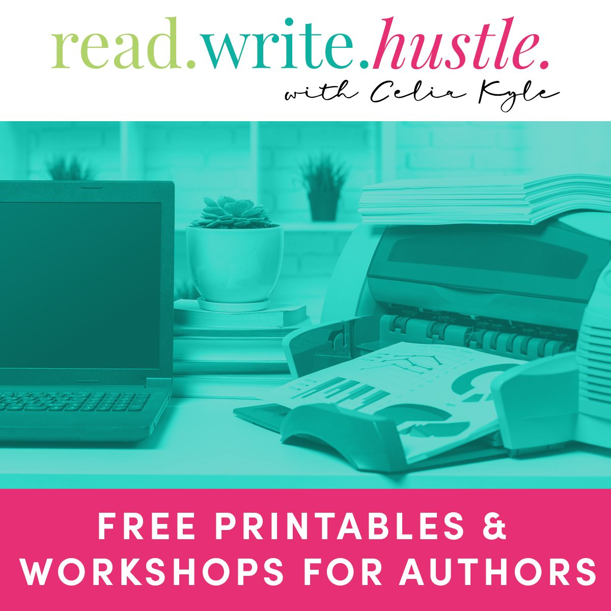 Check Out These Free Planner Printables And Ecourses For