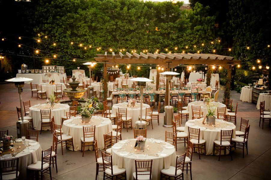 A Country Vintage Style Wedding Rustic Wedding Chic Country Wedding Decorations Country Style Wedding Vintage Wedding Decorations