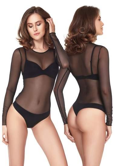 Боди стрингами купить женское кружевное белье вконтакте