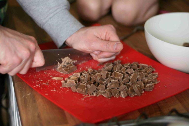 Condensed milk fudge recipe slow cooker fudge slow