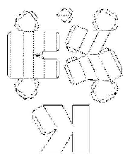 https picasaweb google com 100968143806217114604 templates paper
