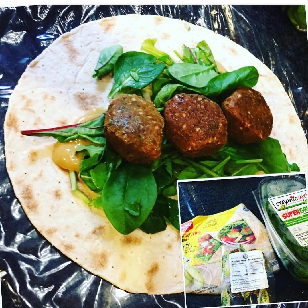 The Vegan Garden Meal Service Vegan Diet Recipes Vegan Meal Delivery Vegan Meal Plans