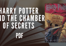 Harry Potter And The Deathly Hallows Part 1 Pdf Free Download Harry Potter Deathly Hallows Part 1 Potter