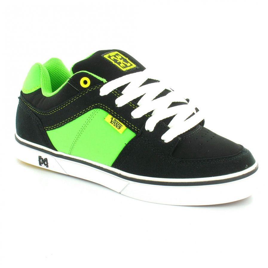 1dec8148e2 skate shoes