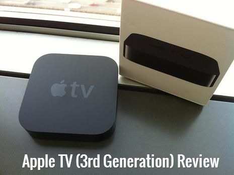 Apple Tv Without A Doubt Is One Of The Best Media Streaming Devices Out There In The Market With Several New Additions Of Video Channels Apple Tv Tvs Apple