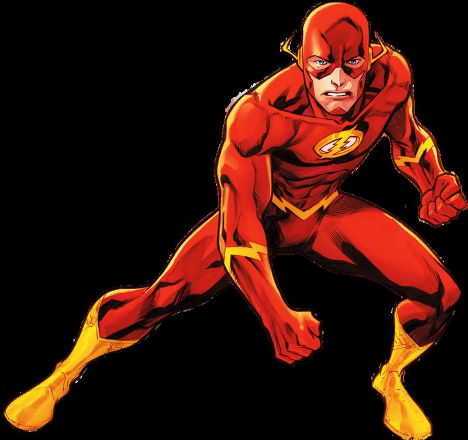 Flash Png Pic Png Mart Flash Characters Superhero Clipart Superhero Tv Series