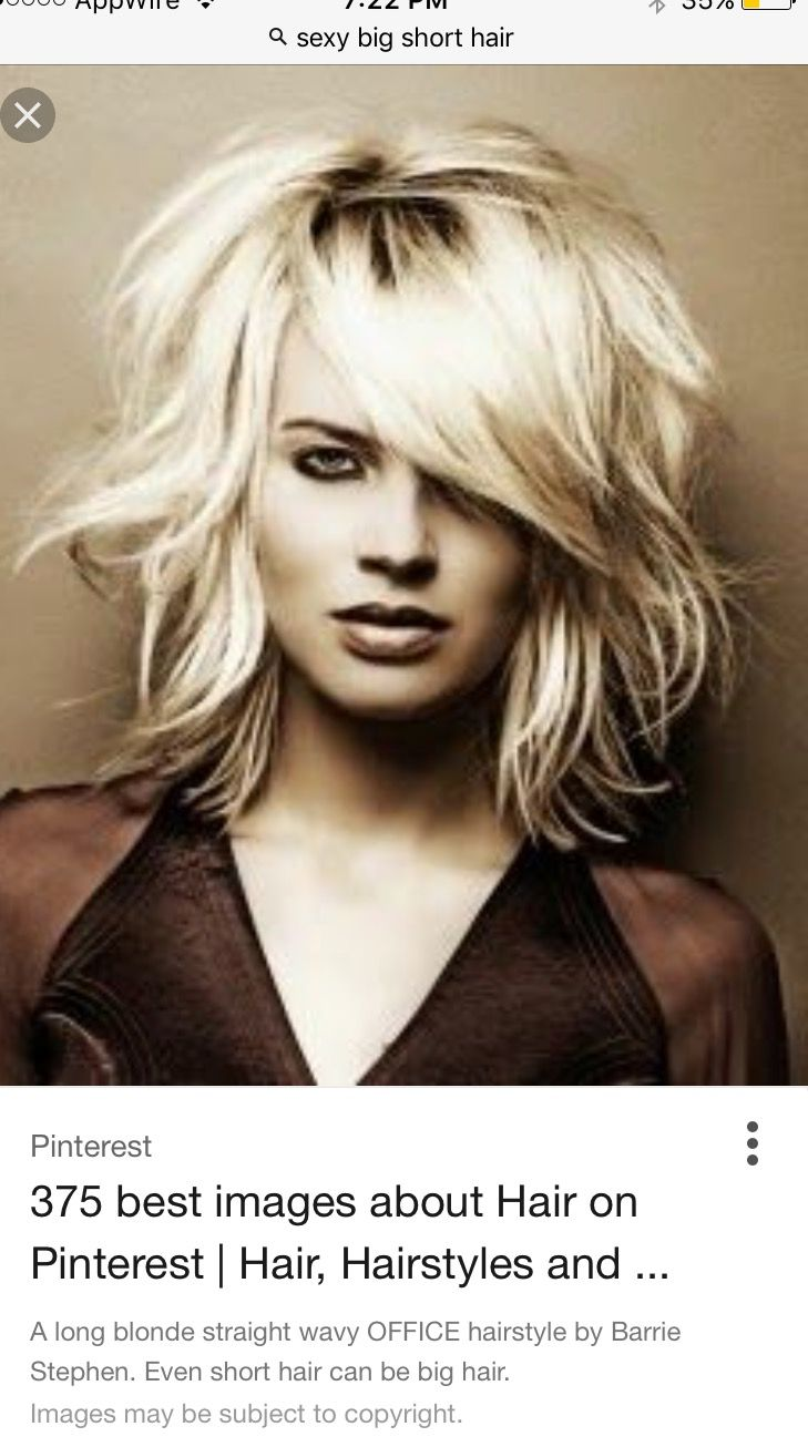 Pin by michael schulze on haare und beauty pinterest hair style