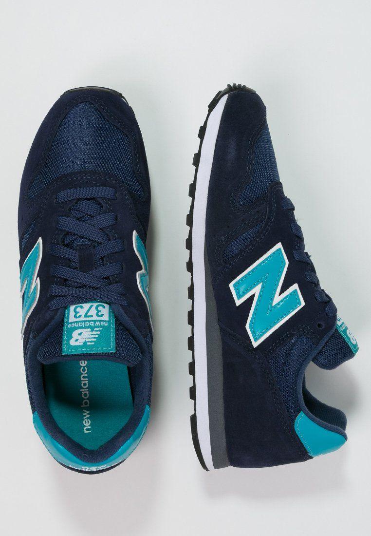 new balance wl373 navy