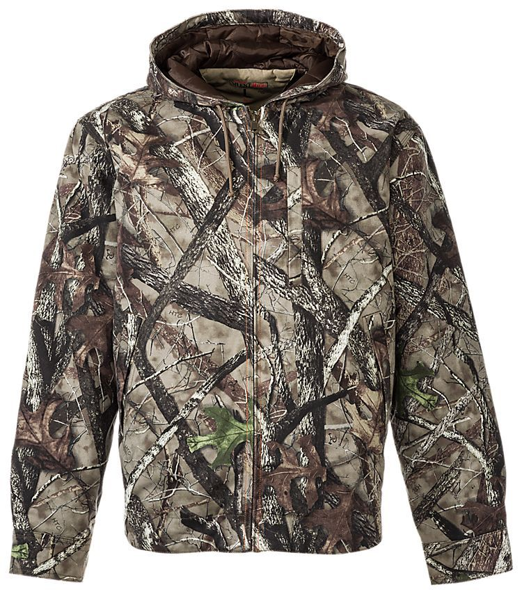 1bc57ec7be0f6 RedHead Silent-Hide Insulated Jacket for Men | True Mens Products ...