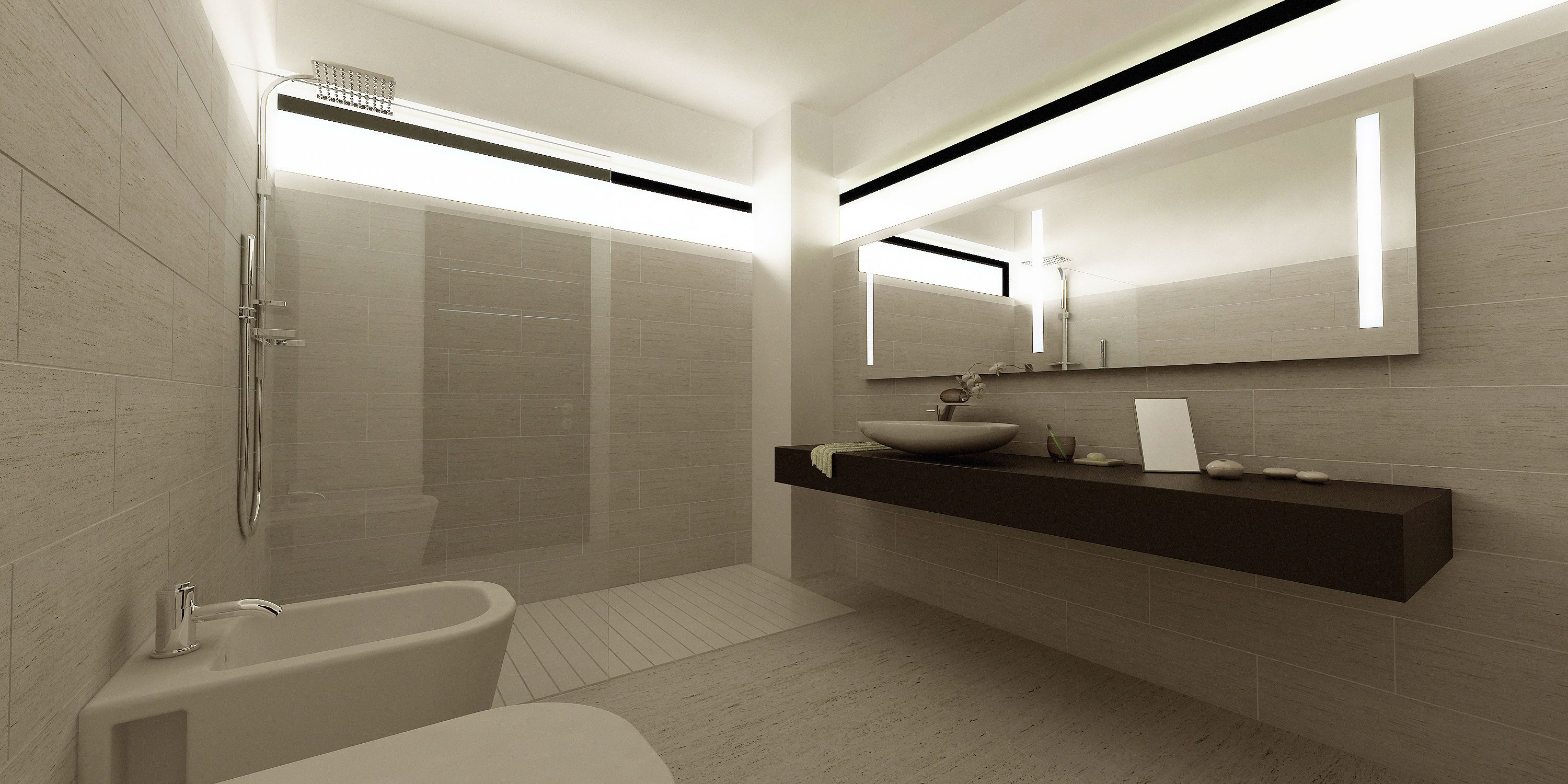 Bathroom interior design in bangladesh office  modern and simple design  pinterest  simple designs