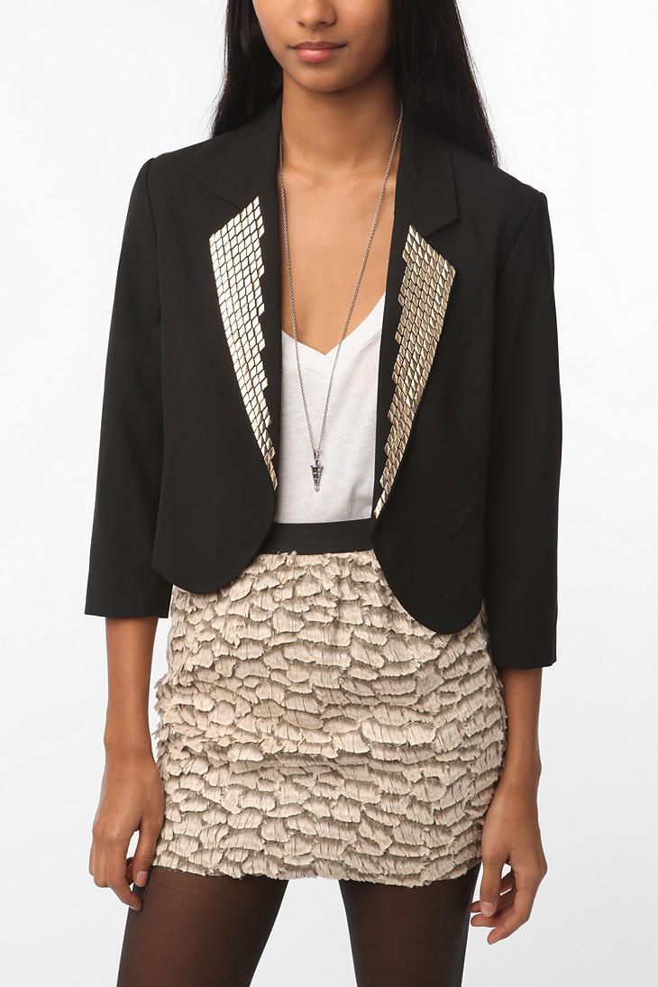 I want this whole outfit -- Urban Outfitters.