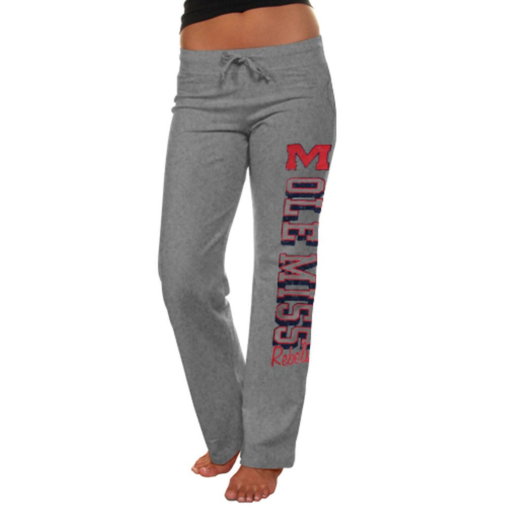 Mississippi State University Denim Jeans