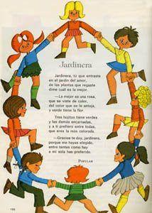 Asi Aprendi Esta Cancion Dibujos De Los 80 Canciones Infantiles Infancia