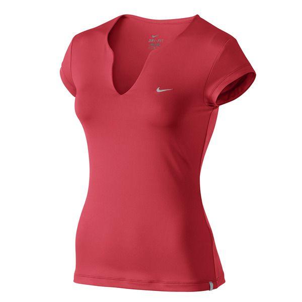Pin en Women Sportswear