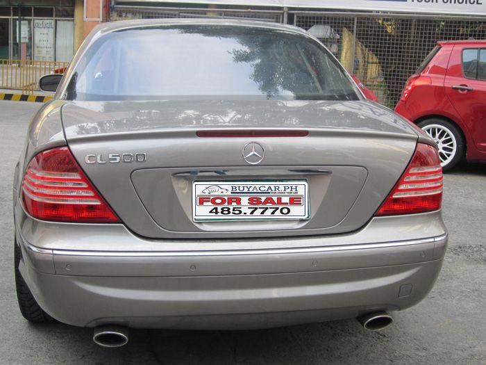 mercedes#benz#cl500#cars #sale #free #nodownpayment #financing