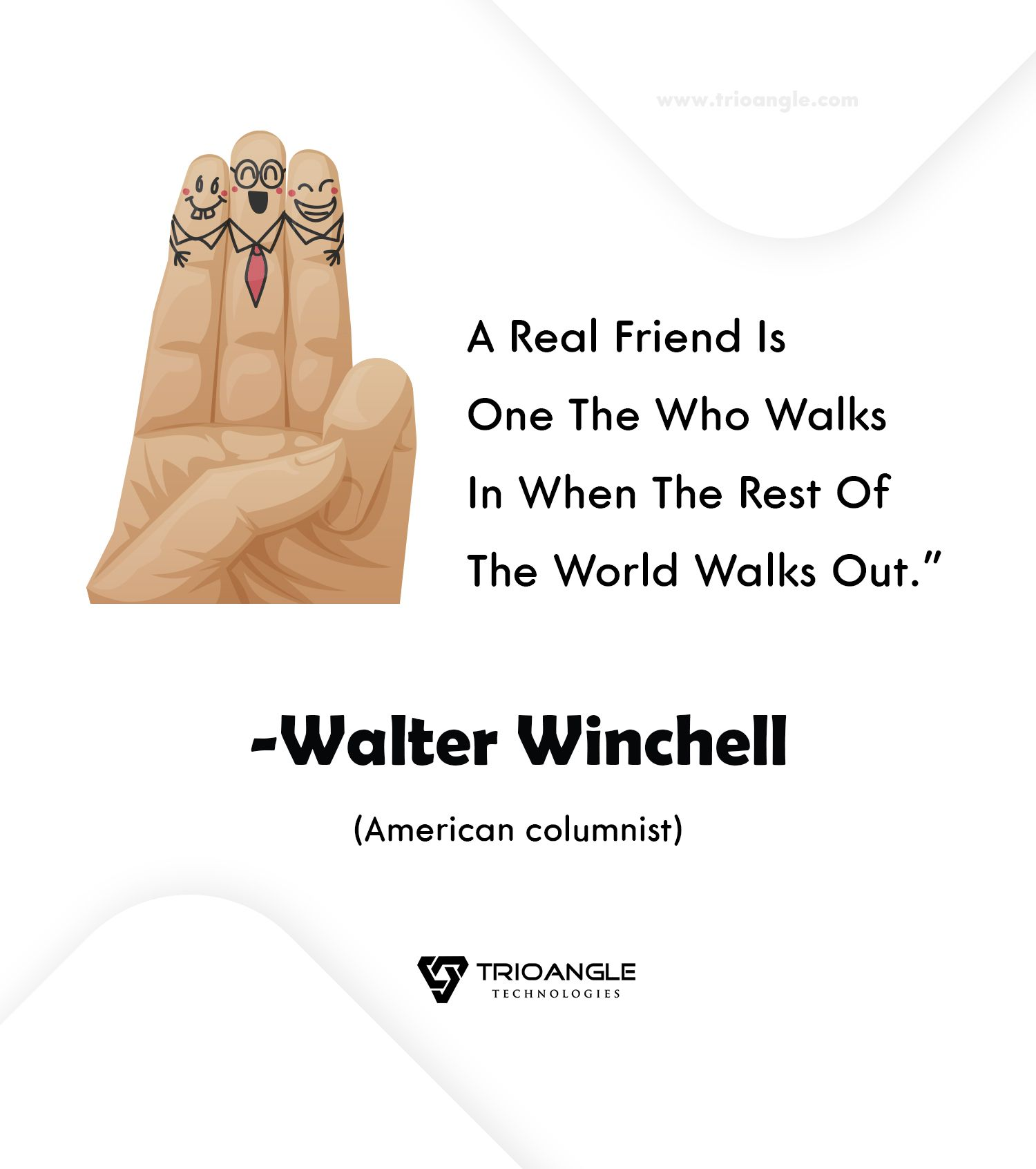 Best Letgo Clone Script Friendship quotes, Wise quotes
