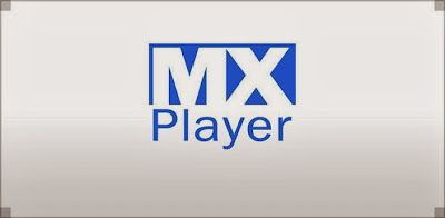 mx player pro apk latest version free download