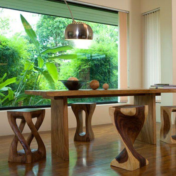 Eco Friendly Interior Design 1000 Images About 3145 On Pinterest Best Interior Design