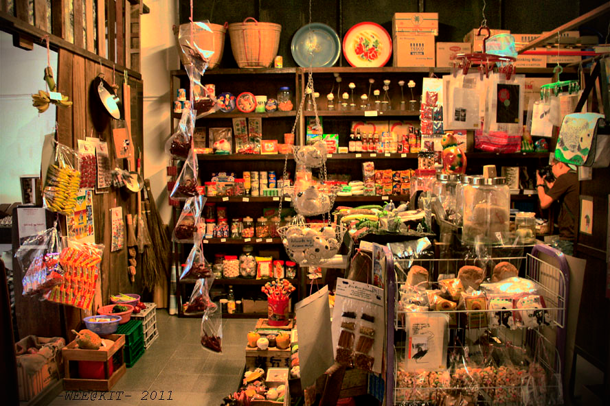 malaysia kedai runcit kampung style Google Search