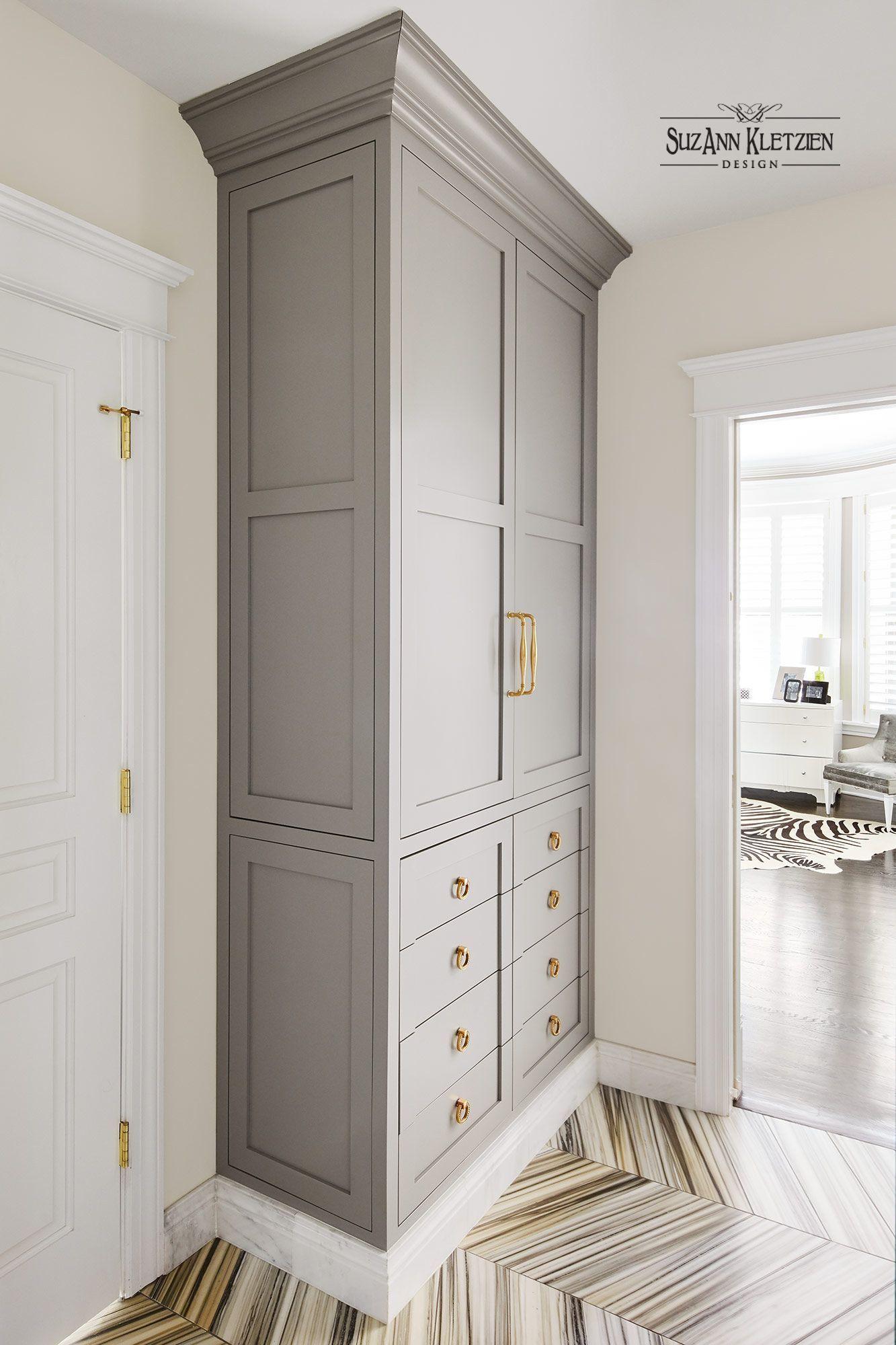 #Renovate bedroom   - Eingang   #Renovierenvorhernachher  #Renovierenideen