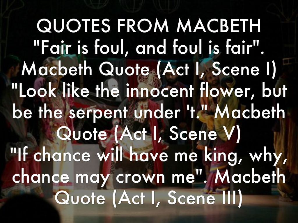 Lady macbeth quotes with images to share google search macbeth quotes buycottarizona