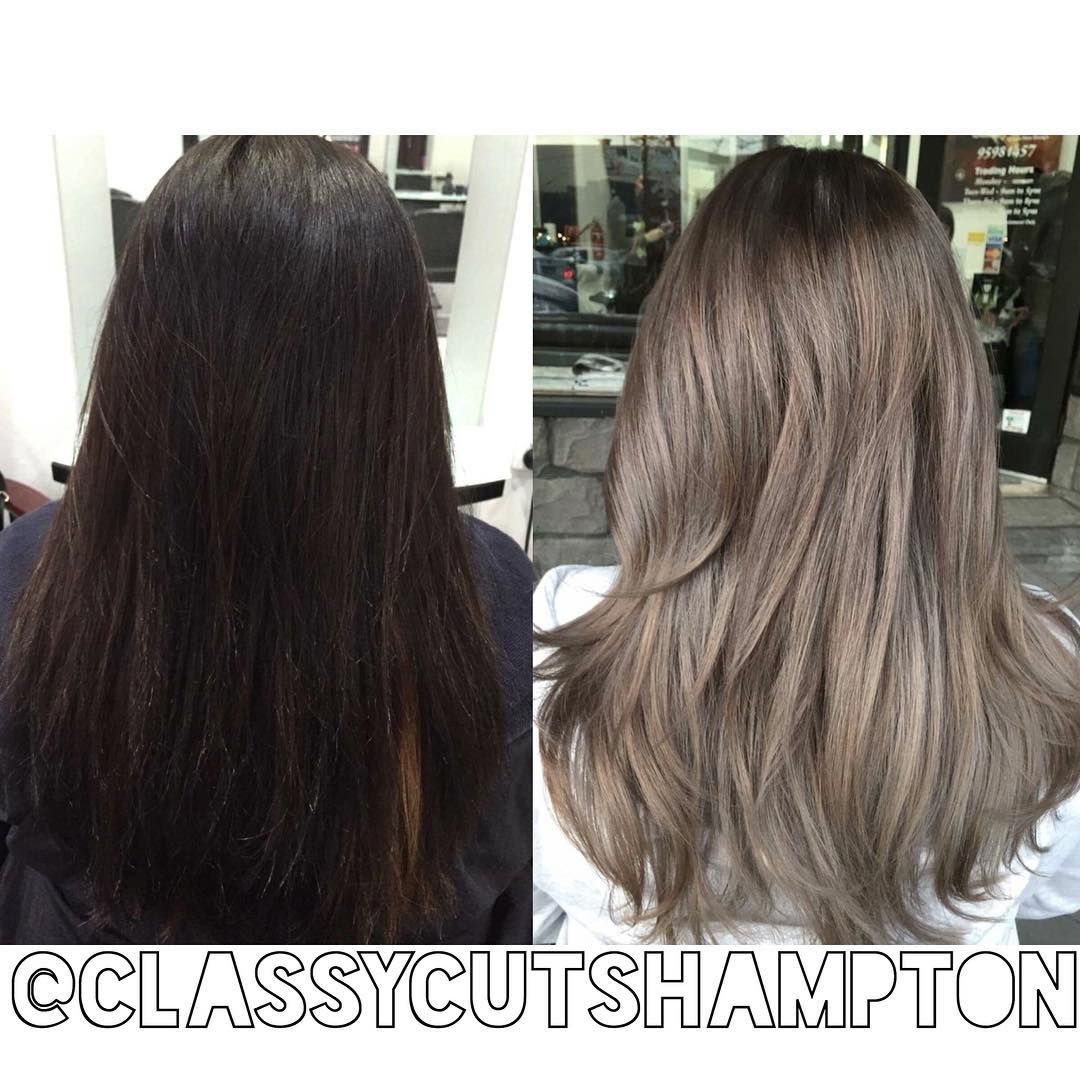 See this Instagram photo by @classycutshampton • 154 likes