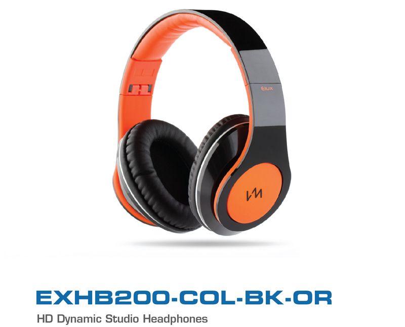 Black & Orange  #vmaudio  #headphones #Headphonesonworldoff #black #music #hiphop #rap #rock #alternative #house #trance #peace #love
