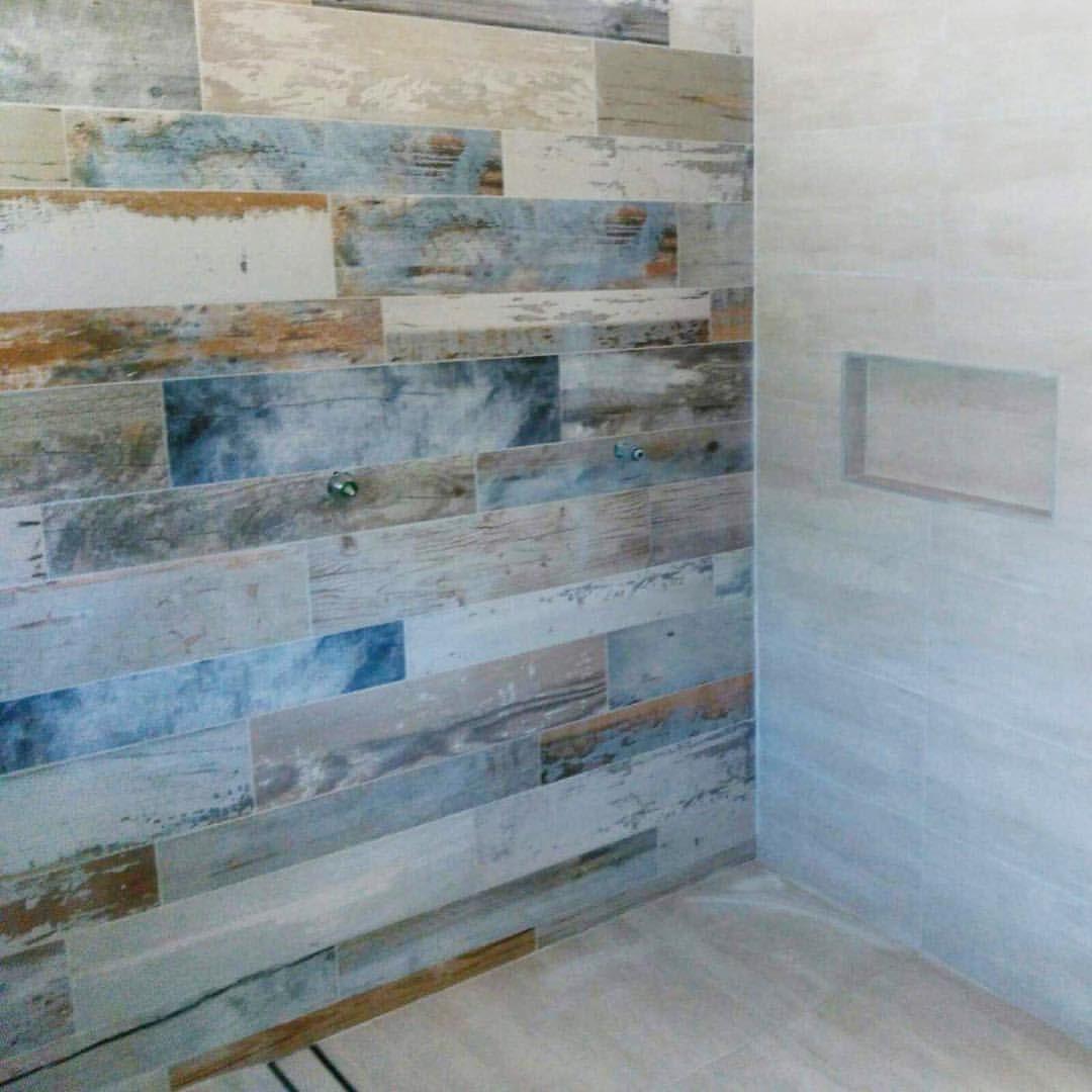 Amber Tiles Kellyville: pinned from Instagram. Bathroom renovation ...