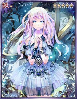 Aquamarine Anime Pink Hair Anime Anime Art