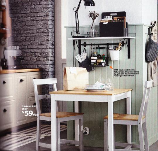 уголок для кухни икеа каталог фото исследование