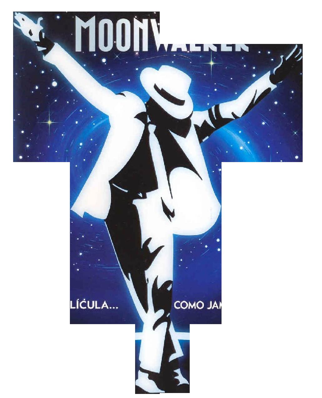 Michael Jackson Png Image Michael Jackson Jackson Michael Jackson Wallpaper