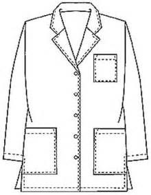 Dental Coat Clip Art Saferbrowser Yahoo Image Search Results Dental Clip Art Coat