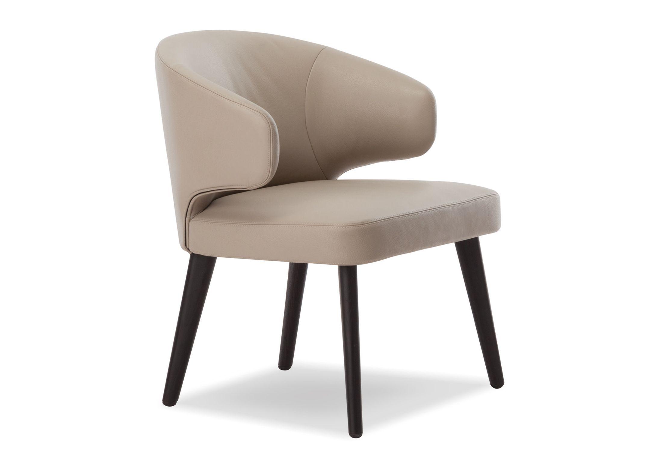 Designer Stühle aston lounge mit armlehne designer stühle minotti