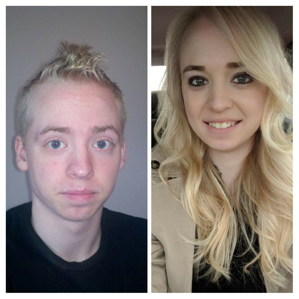 Pin On Mtf Transformations