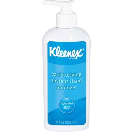 Personal Care Hand Sanitizer Moisturizer Hand Hygiene