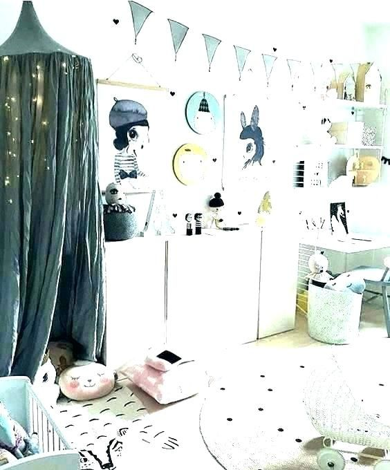Good kids room storage ikea Images, lovely kids room storage ikea