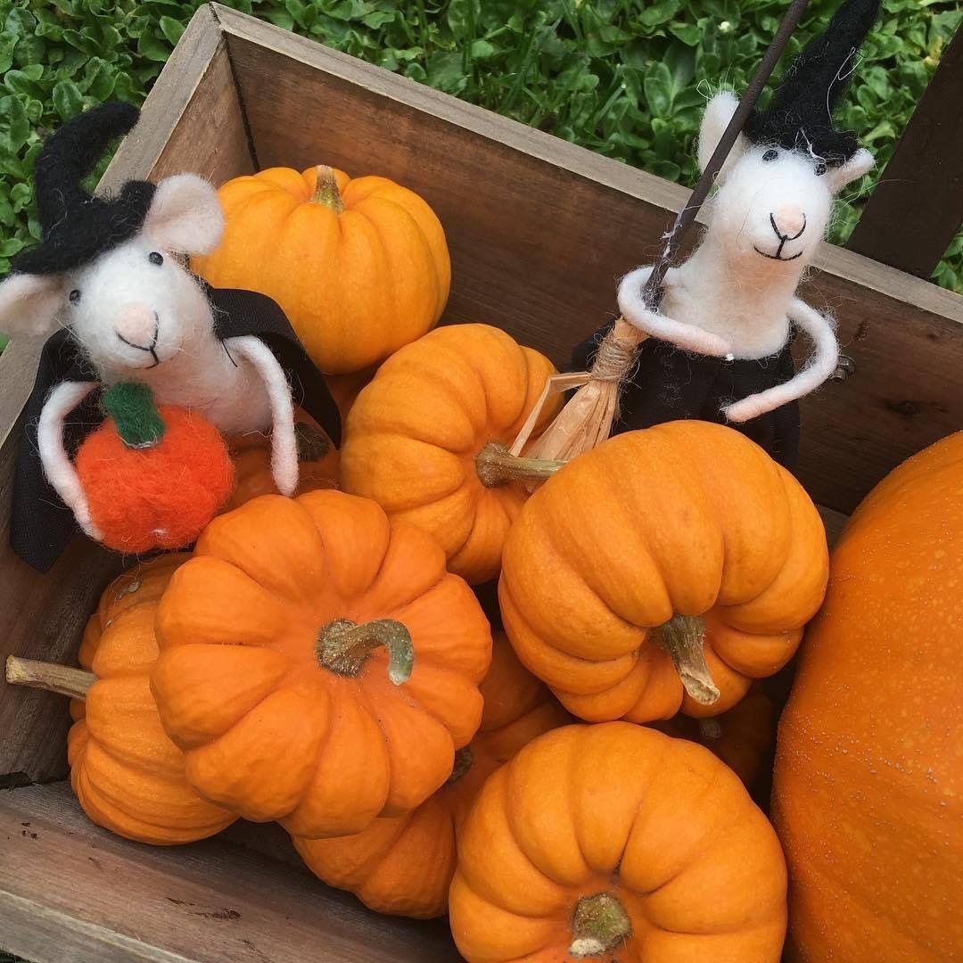 October 31 Halloween Tiered Tray Decor Halloween Decor