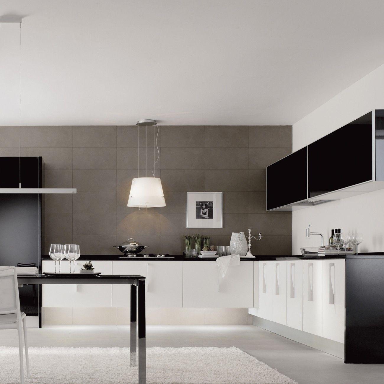 Nett Küchendesigner Jobs Sydney Ideen - Ideen Für Die Küche ...