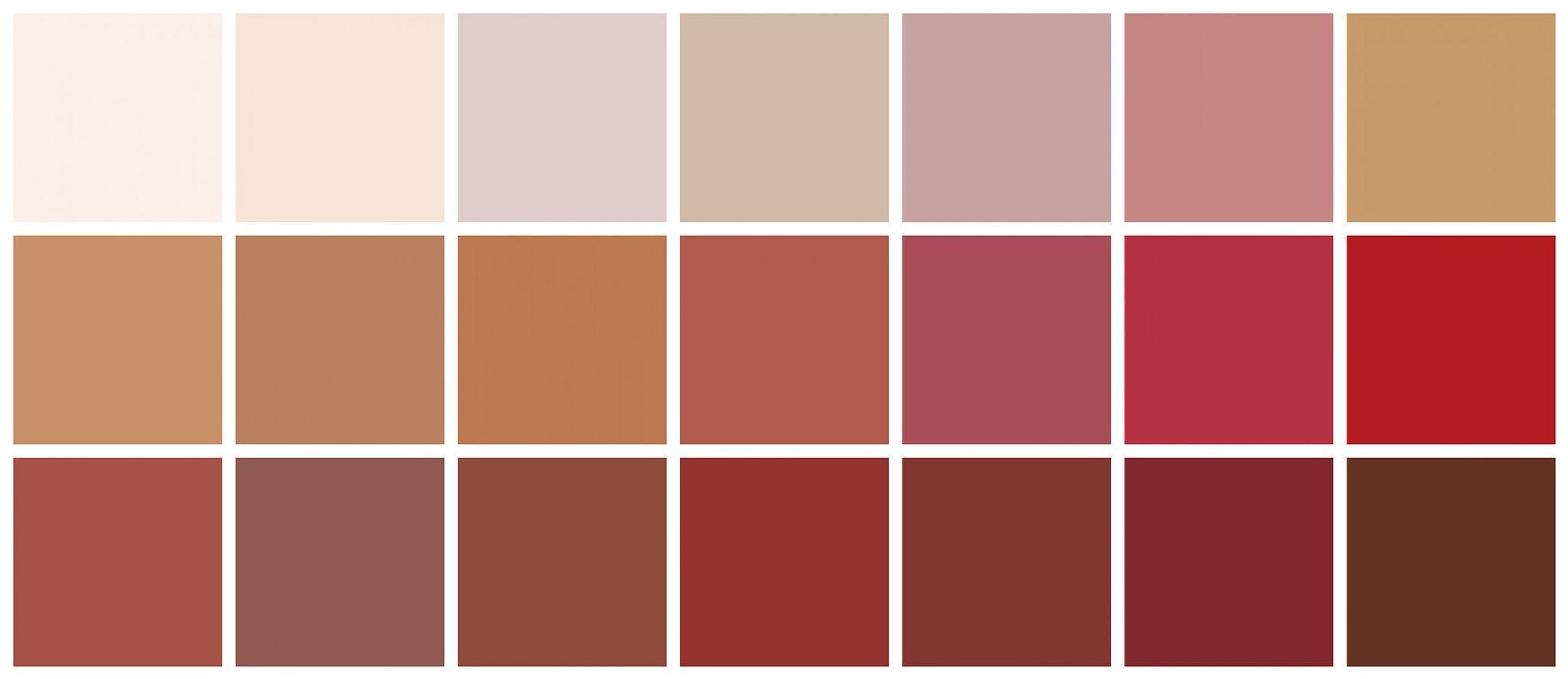 Farrow Ball Paint Pink And Red Colors Farrow And Ball Paint Pink Paint Colors Farrow Ball