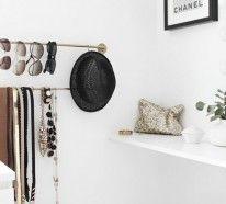 Beautiful Begehbarer Kleiderschrank einen Ankleideraum planen und realisieren