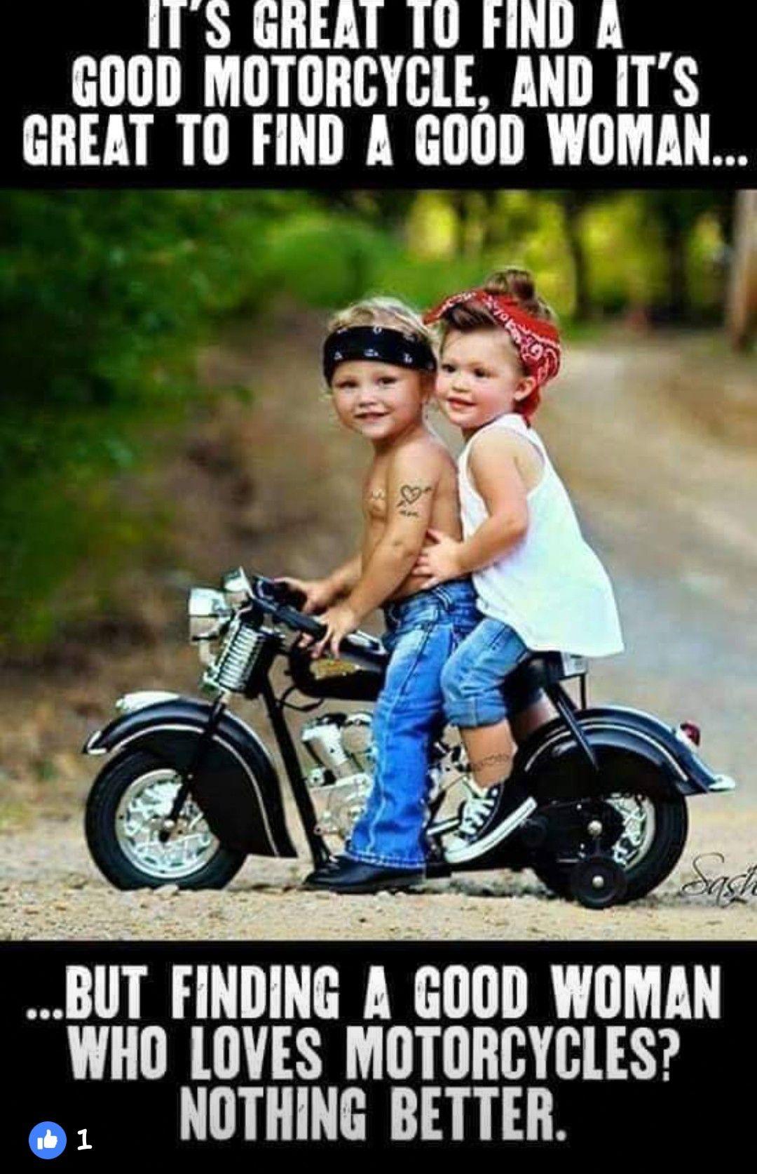 Ride Or Die Chick Meme