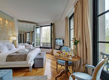 paris studio apartments Google Search