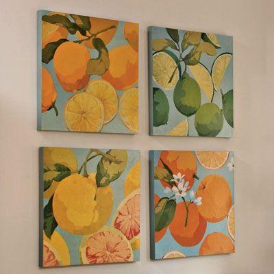 Delightful Stunning Kitchen Art Paintings Ideas   Bathroom Bedroom U0026 Kitchen Ideas    Musroom.com