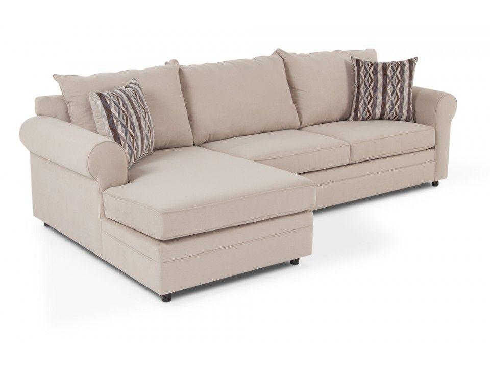 bobs living room sets%0A Venus   Piece Right Arm Facing Sectional   Bob u    s Discount Furniture