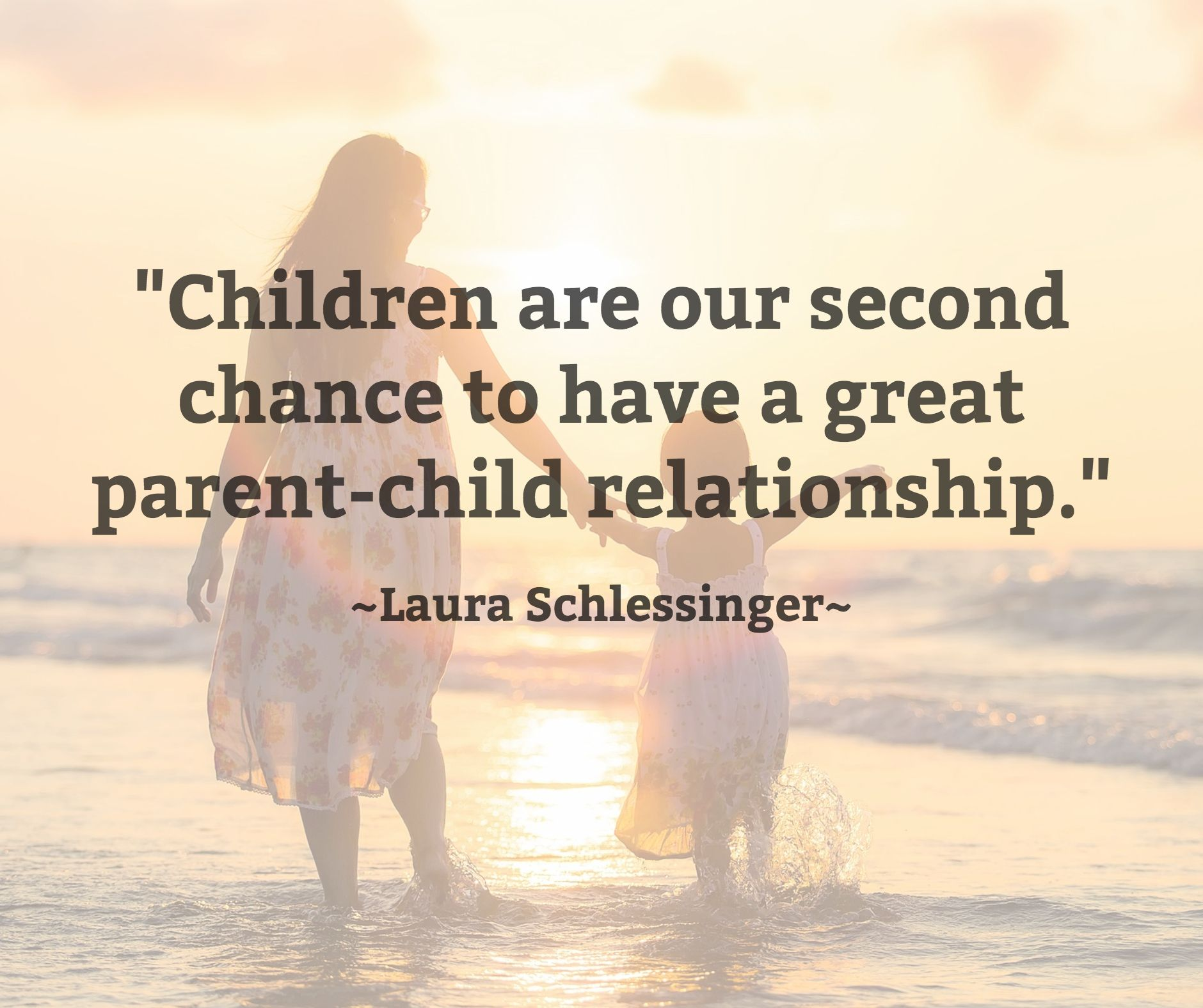 Head Heart Parents Childrens Day Quotes Parenting Quotes My Children Quotes