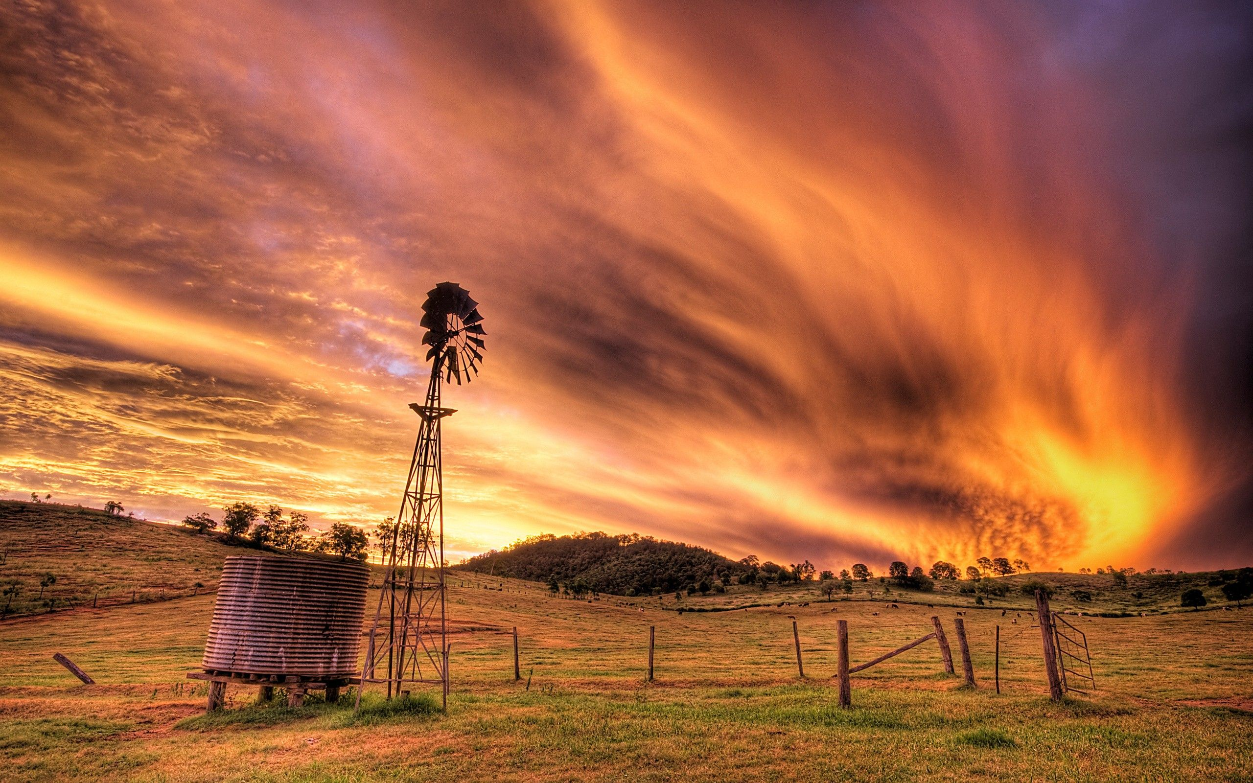 Country pictures find best latest country pictures for your pc country pictures find best latest country pictures for your pc desktop background mobile phones sciox Images