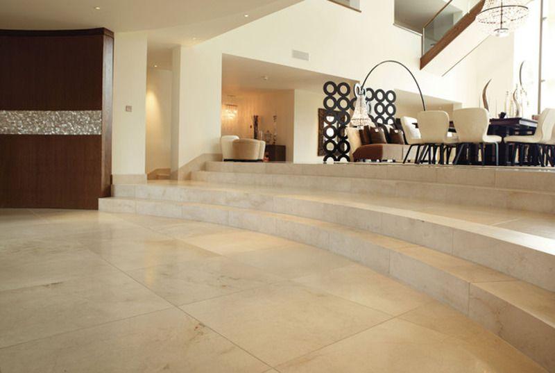 Pin En Mill Interior Floor