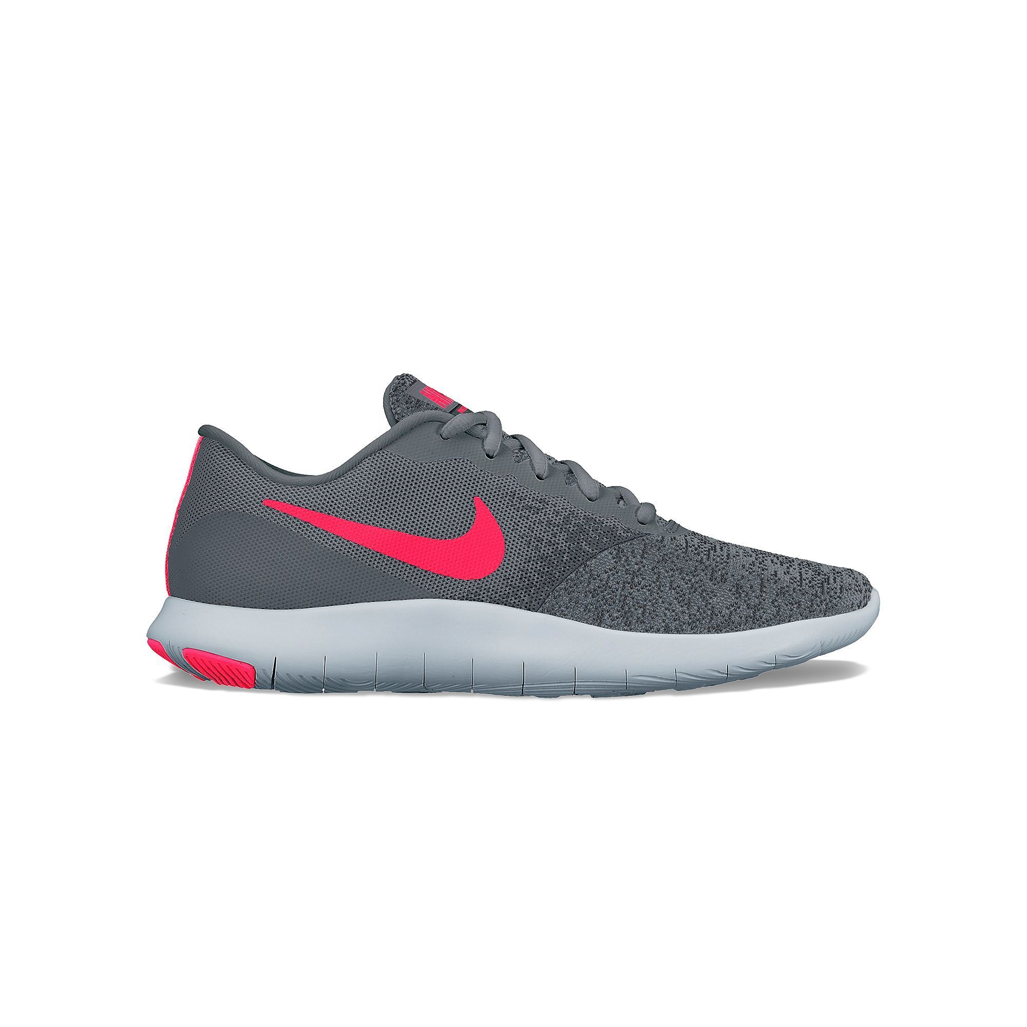 huge discount 64257 c4976 nike free womens size 10 The Latest Cheap Real Jordans ...